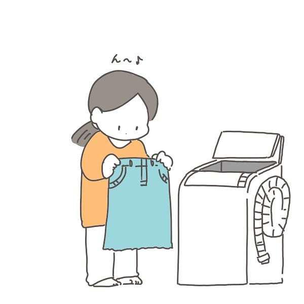 0歳児ママ=ユーチューバー!?家事を実況するワケ、分かりすぎる!の画像10