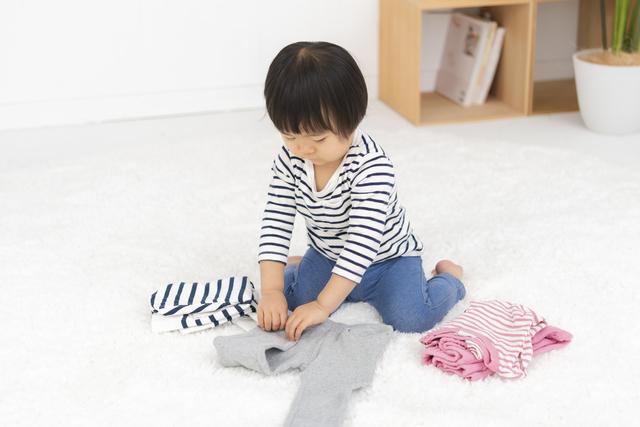 """子どもは「任せる」ことで成長する。双子ワーママが貫いた""""我が家流""""ということの画像2"""