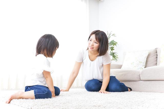 """子どもは「任せる」ことで成長する。双子ワーママが貫いた""""我が家流""""ということの画像4"""