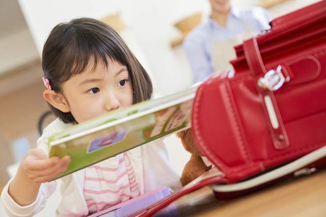 """子どもは「任せる」ことで成長する。双子ワーママが貫いた""""我が家流""""ということの画像6"""