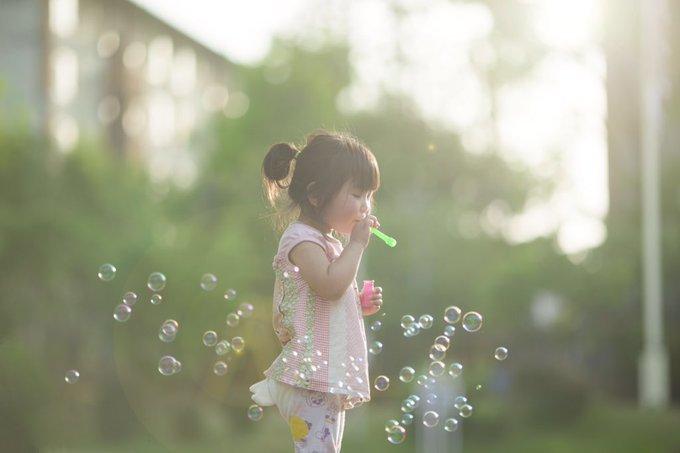 じっとしない子どもを、素敵に写真におさめたい。プロに聞いたコツとは?の画像3