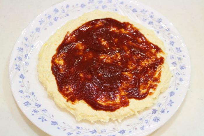 爆速で中華まんやピザが完成!万能食材・ホットケーキミックスのレシピ3選の画像17