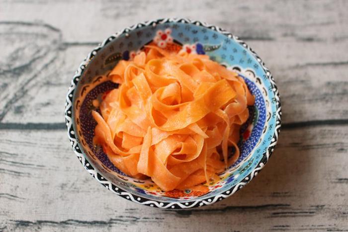 子どもが完食!?あのニガテ野菜がおいしく食べられる簡単レシピの画像9