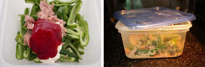 子どもが完食!?あのニガテ野菜がおいしく食べられる簡単レシピの画像7