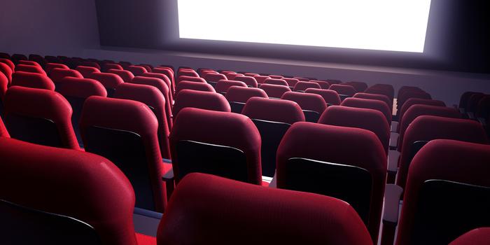 年子三姉妹はじめての映画館!ドタバタの先には子ども達の最高の笑顔がの画像1