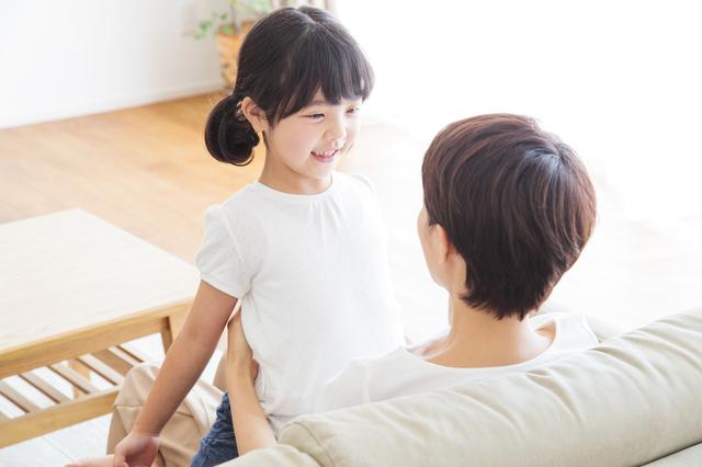小学生までおねしょをしていた私。母となった今、当時の悩みは無駄じゃなかったと思える理由の画像3