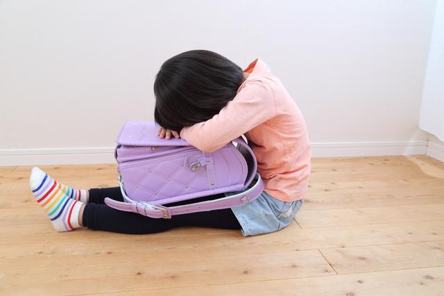 小学生までおねしょをしていた私。母となった今、当時の悩みは無駄じゃなかったと思える理由の画像2