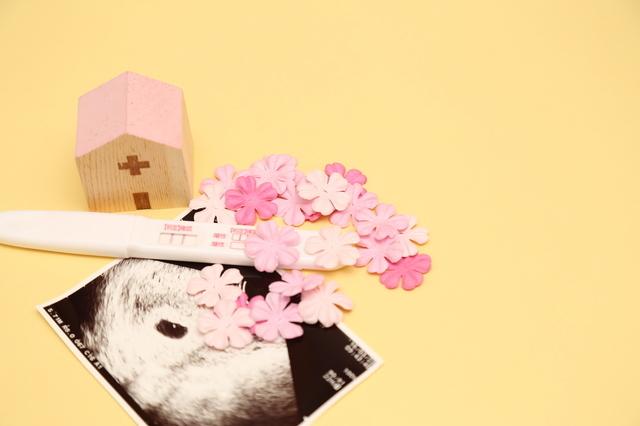 妊娠超初期、15の症状をチェック!妊娠検査薬を使うタイミングもの画像1