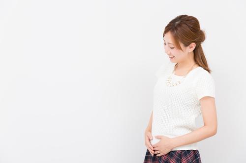 妊娠超初期、15の症状をチェック!妊娠検査薬を使うタイミングものタイトル画像