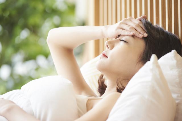 妊娠超初期、15の症状をチェック!妊娠検査薬を使うタイミングもの画像3