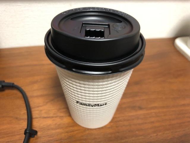 どのコンビニが好き?3社の100円コーヒーを飲み比べ!の画像3