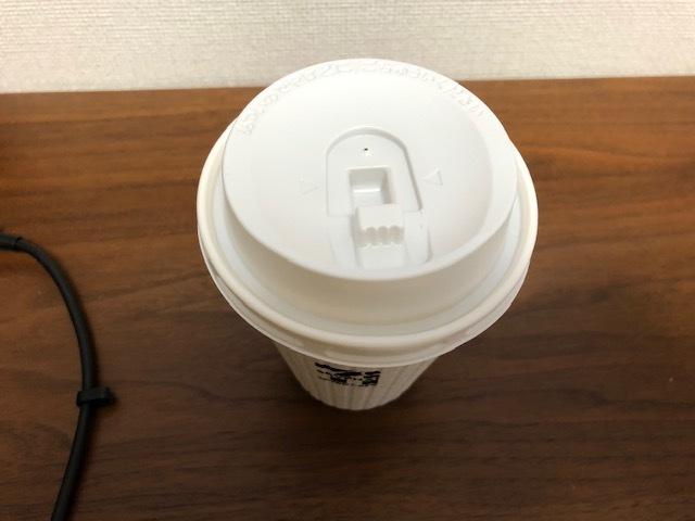 どのコンビニが好き?3社の100円コーヒーを飲み比べ!の画像6
