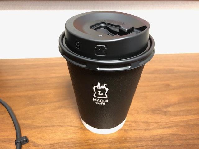 どのコンビニが好き?3社の100円コーヒーを飲み比べ!の画像7