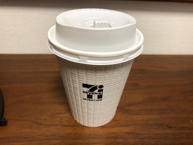 どのコンビニが好き?3社の100円コーヒーを飲み比べ!の画像4