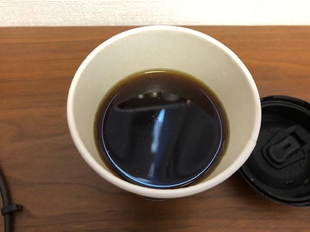 どのコンビニが好き?3社の100円コーヒーを飲み比べ!の画像8