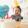 【1歳の誕生日】おすすめプレゼント10選!一升餅などの行事も紹介のタイトル画像
