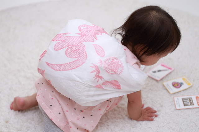【1歳の誕生日】おすすめプレゼント10選!一升餅などの行事も紹介の画像2