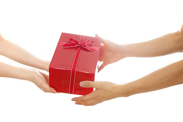 【2020年版】出産祝いおすすめプレゼント10選&相場やマナー紹介の画像6