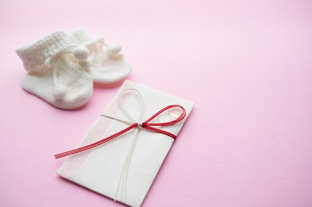 【2020年版】出産祝いおすすめプレゼント10選&相場やマナー紹介の画像1