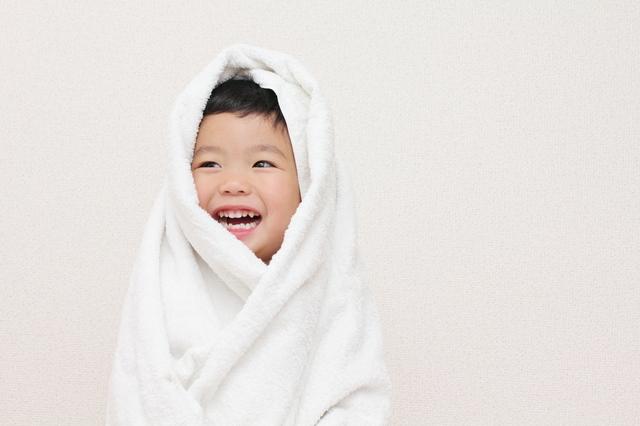 お風呂のおもちゃはいつから?0歳~5歳、人気のおふろおもちゃ18選の画像5