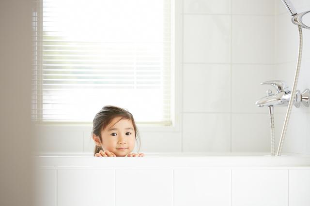 お風呂のおもちゃはいつから?0歳~5歳、人気のおふろおもちゃ18選の画像6