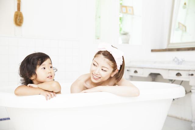 お風呂のおもちゃはいつから?0歳~5歳、人気のおふろおもちゃ18選の画像8