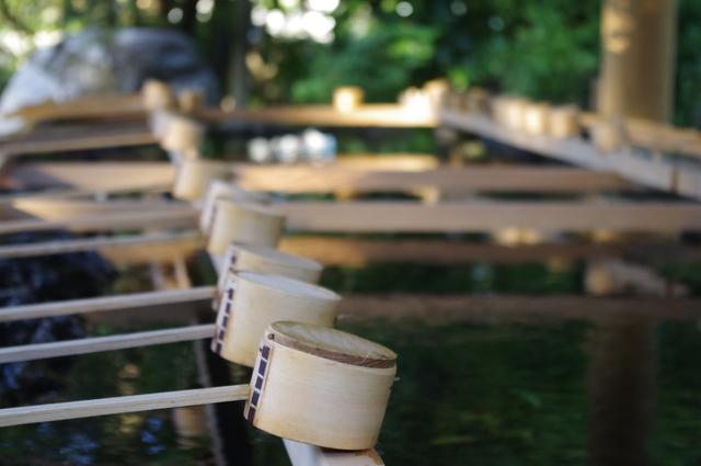 お宮参りの「初穂料(はつほりょう)」のし袋の書き方や相場・マナーも紹介の画像5