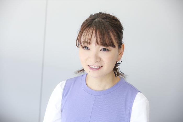 不安ばかりの初めて育児。保田圭さんが「モー娘。」OGに相談したことの画像5
