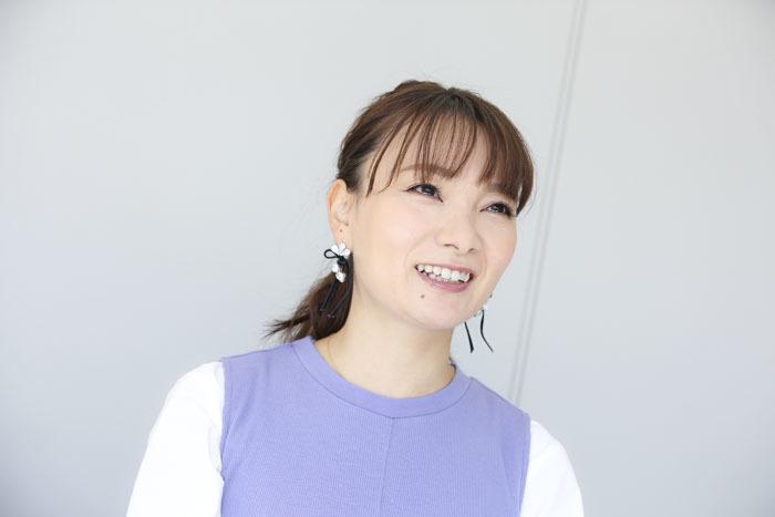 不安ばかりの初めて育児。保田圭さんが「モー娘。」OGに相談したことの画像3