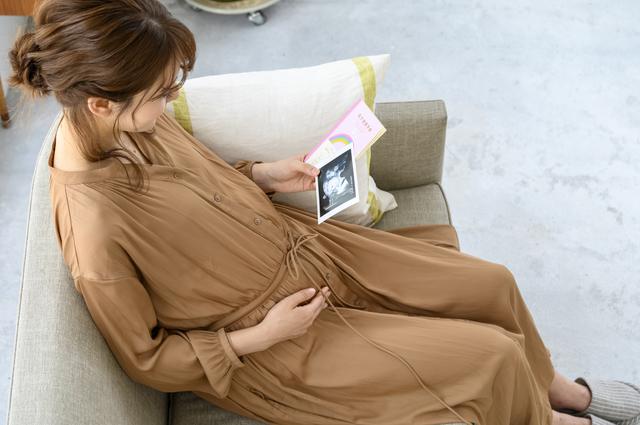 出産予定日はいつ?妊娠週数の計算の方法や便利なツールをご紹介します!の画像4