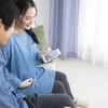 出産予定日はいつ?妊娠週数の計算の方法や便利なツールをご紹介します!のタイトル画像