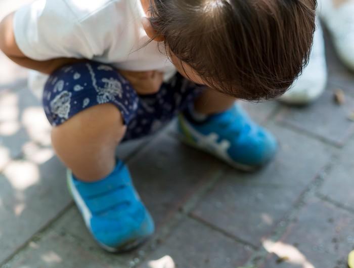 10分の距離も息子と歩けば40分…!子ども目線で見ると発見がいっぱいだったの画像2