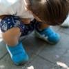 10分の距離も息子と歩けば40分…!子ども目線で見ると発見がいっぱいだったのタイトル画像