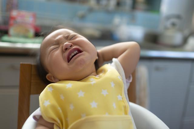 子育て中のイライラに自己嫌悪…心がちょっと軽くなる、魔法の言葉に出会った日の画像2