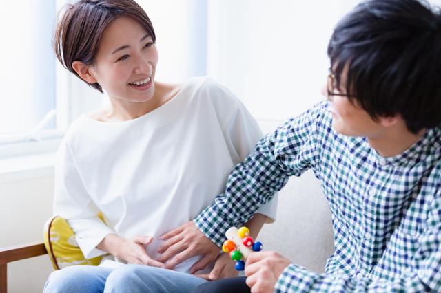 排卵検査薬の正しい使い方はコレ!陽性の判断基準やオススメ商品教えますの画像3