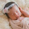 新生児と呼ばれる時期はいつまで?寝かしつけなどお世話のコツも紹介のタイトル画像