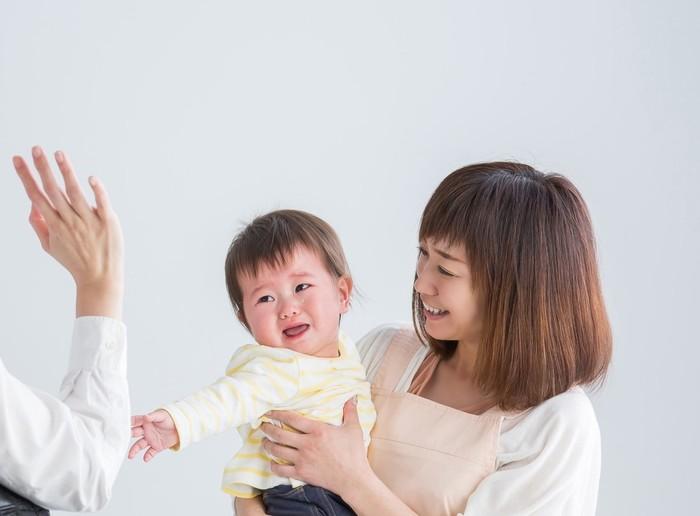 キャリアと育児。どちらかしか選べない現実が、私を変えた。の画像3