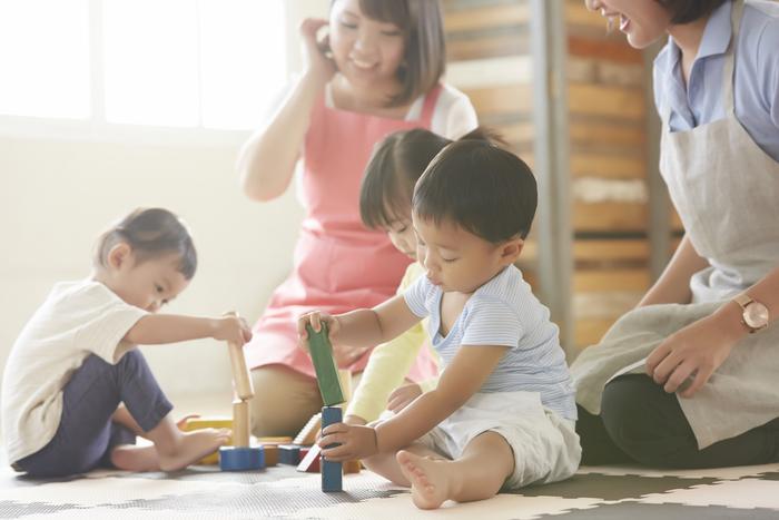 キャリアと育児。どちらかしか選べない現実が、私を変えた。の画像2