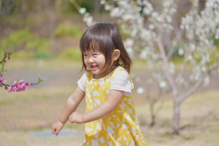 キャリアと育児。どちらかしか選べない現実が、私を変えた。の画像6