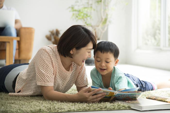 キャリアと育児。どちらかしか選べない現実が、私を変えた。の画像7