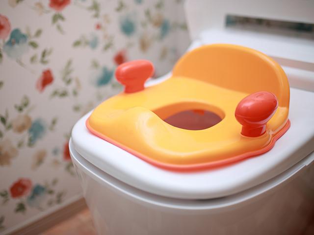 トイレトレーニングはいつから始める?進め方&おすすめグッズ5選の画像3