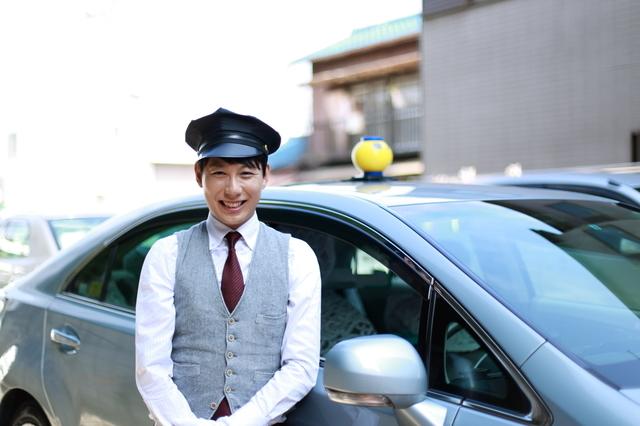 陣痛タクシーって?登録と予約方法、おすすめのタクシー会社を紹介の画像3