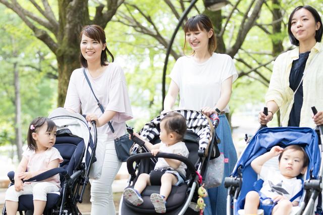 母乳がでない?母乳を増やすコツ、トラブル対処法まで徹底解説!の画像7