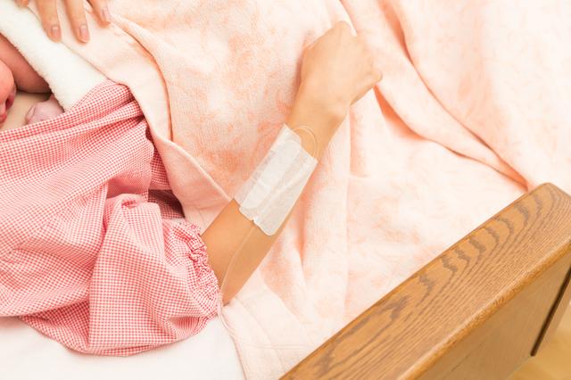 帝王切開はリスクが高い?経腟分娩との違いや、手術前に知っておきたいことの画像6