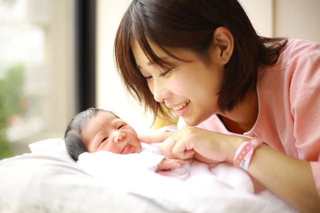 帝王切開はリスクが高い?経腟分娩との違いや、手術前に知っておきたいことの画像9