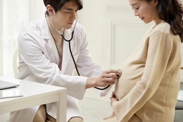帝王切開はリスクが高い?経腟分娩との違いや、手術前に知っておきたいことの画像2