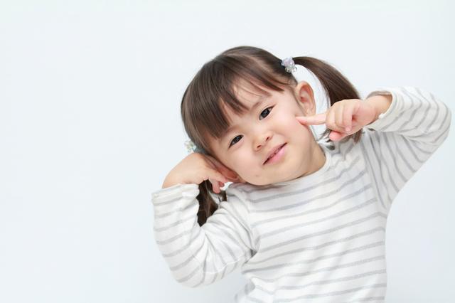子どものイヤイヤ期、いつまで続くの?特徴から対応まで具体的にご紹介!の画像5