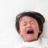 子どものイヤイヤ期、いつまで続くの?特徴から対応まで具体的にご紹介!のタイトル画像