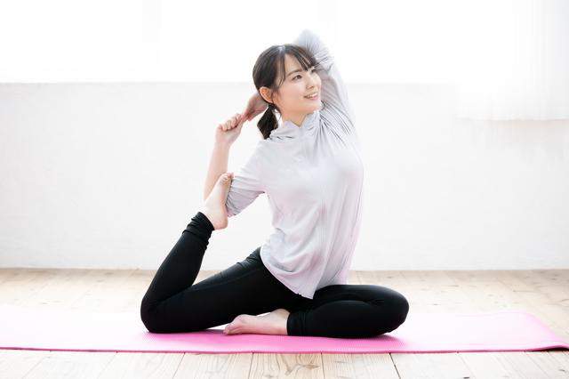 産後ダイエットはいつから?運動開始の目安や食事制限、成功談や失敗談もの画像2