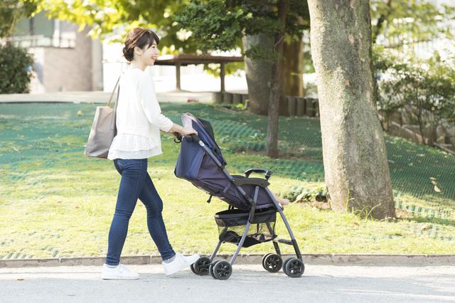 産後ダイエットはいつから?運動開始の目安や食事制限、成功談や失敗談もの画像6